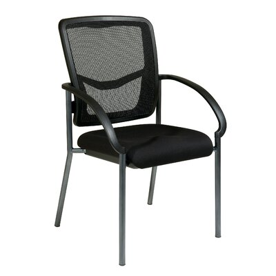Office Star Products ProGrid? Guest Chair