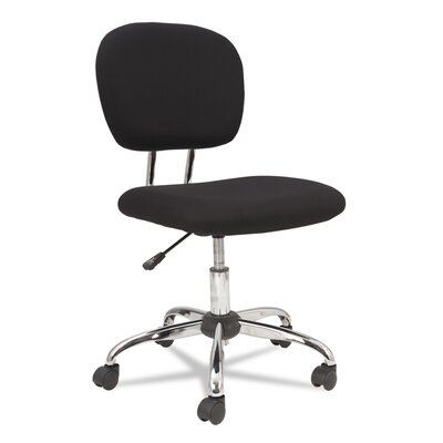 Oif Mid-Back Task Chair with Arms