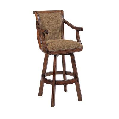 Powell Furniture Brandon Cherry 30