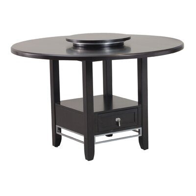 Latitude Run Juliette Dining Table