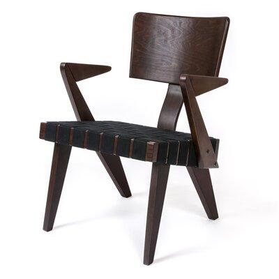 Gus* Modern Spanner Arm Chair