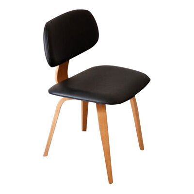Gus* Modern Thompson Side Chair