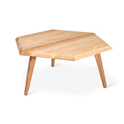 Gus* Modern Metric Coffee Table