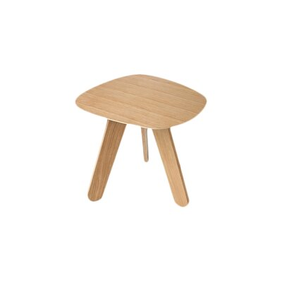 Gus* Modern Cooper End Table