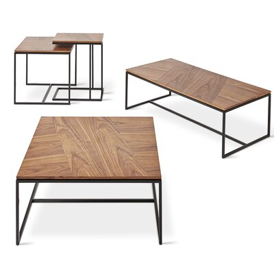 Gus* Modern Tobias Coffee Table Set