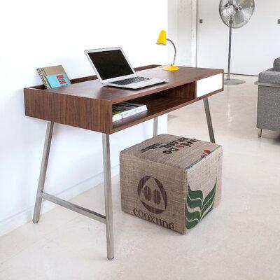 Gus* Modern Junction Writing Desk