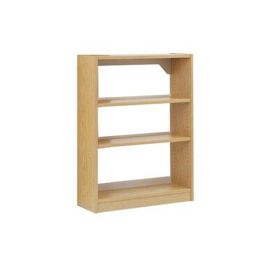 Paragon Furniture Standard Bookcase