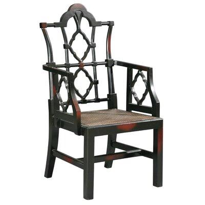 Furniture Classics LTD Italian Arm Chair (Set of 2)
