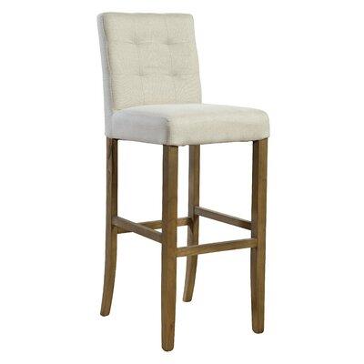 Furniture Classics LTD Bar Stool (Set of 2)