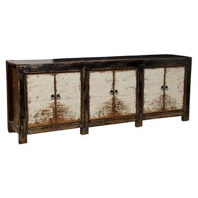 Furniture Classics LTD Sideboard