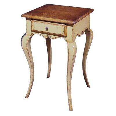Furniture Classics LTD Aris End Table