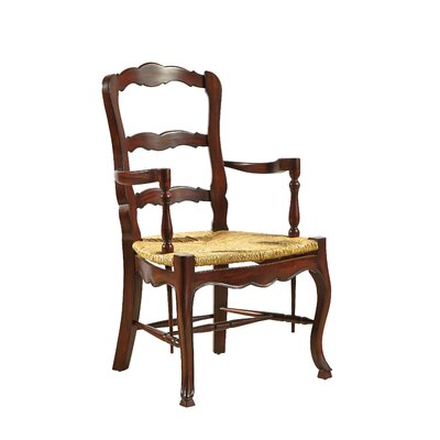 Furniture Classics LTD French Country Arm Chair (Set of 2)