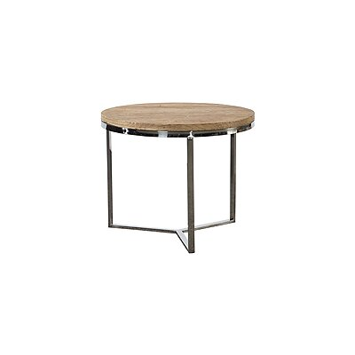 Furniture Classics LTD Bradenton End Table