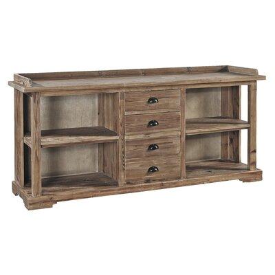 Furniture Classics LTD Old Fir Sideboard