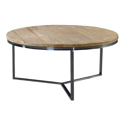 Furniture Classics LTD Bradenton Coffee Table