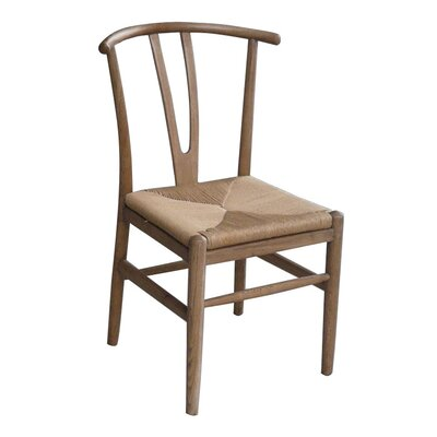 Bungalow Rose Tansy Side Chair