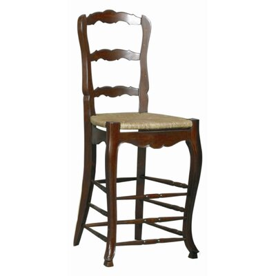 Furniture Classics LTD Bar Stool (Set of 2)