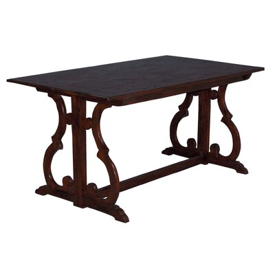 Furniture Classics LTD Madeira Dining Table