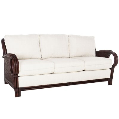 Acacia Home and Garden Royal Pine Sofa