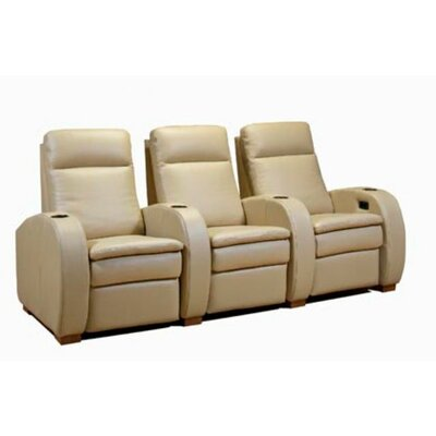 Jaymar Python Home Theater Seating