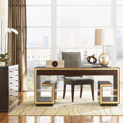 Sligh Bel Aire Brentwood Writing Desk