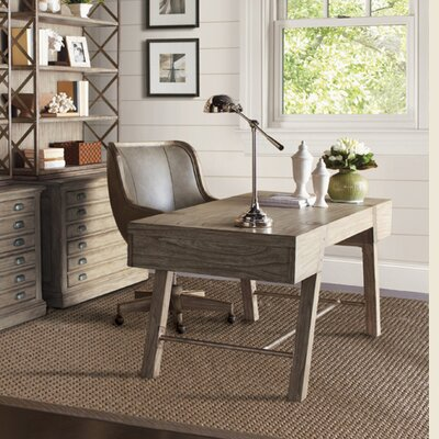 Sligh Barton Creek Wyatt Writing Desk