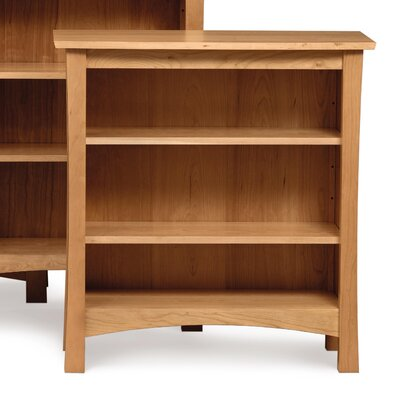 Copeland Furniture Berkeley Standard Book..
