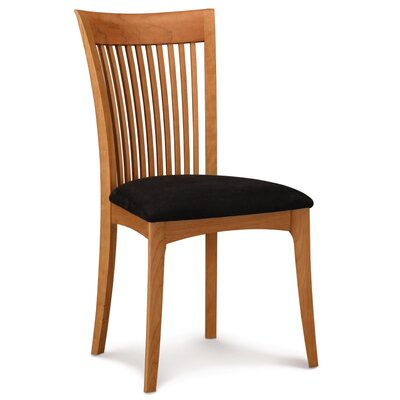 Copeland Furniture Sarah Dining Side Chair