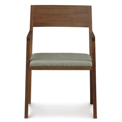 Copeland Furniture Kyoto Arm Chair