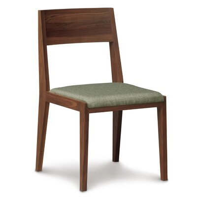 Copeland Furniture Kyoto Side Chair