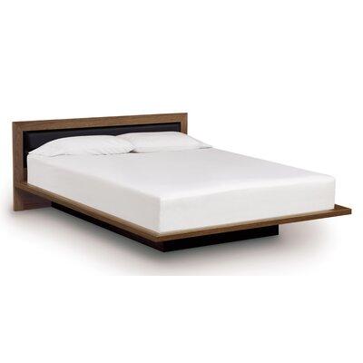 Copeland Furniture Modulux..