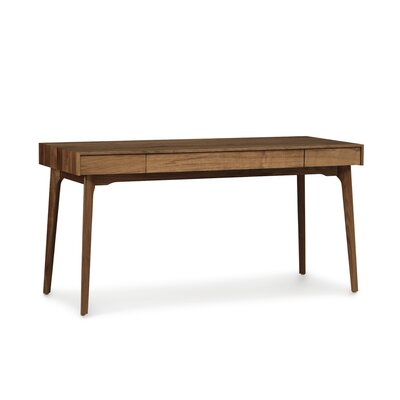 Copeland Furniture Catalina Writing Desk