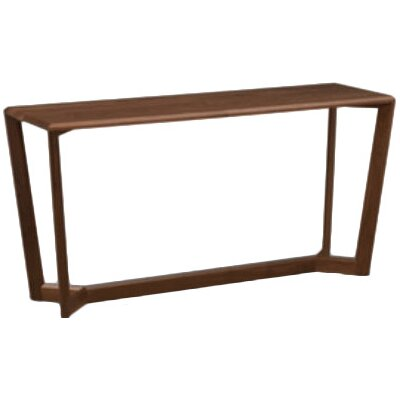 Copeland Furniture Fusion Sofa Table