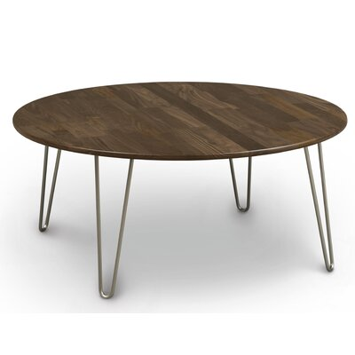 Copeland Furniture Essentials Coffee Table
