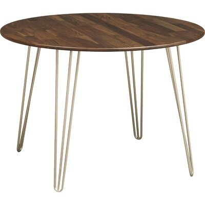 Copeland Furniture Essentials Dining Table