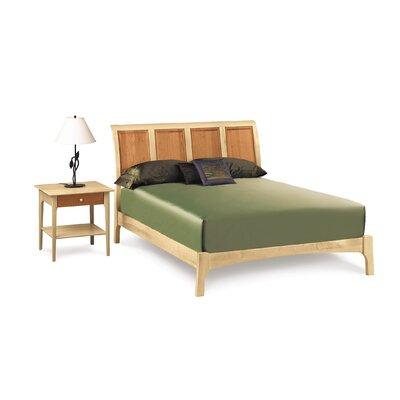 Copeland Furniture Sarah P..