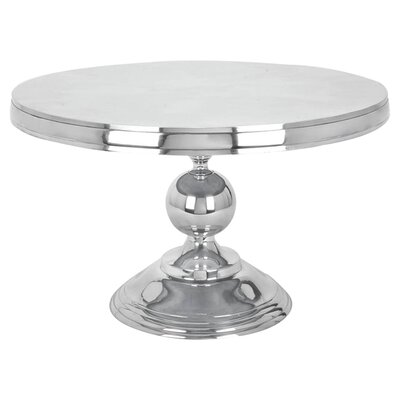 Aspire Aspire Coffee Table