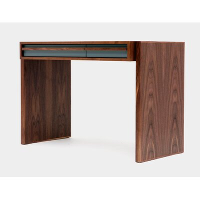 ARTLESS Units Writing Desk