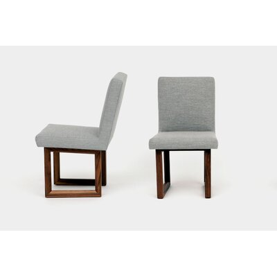 ARTLESS C2 Side Chair