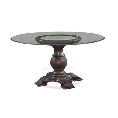 Darby Home Co Ahearn Dining Table