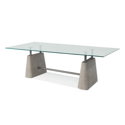 Trent Austin Design Standish Dining Table