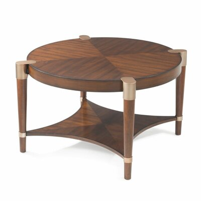 Mercer41 Letchworth Coffee Table