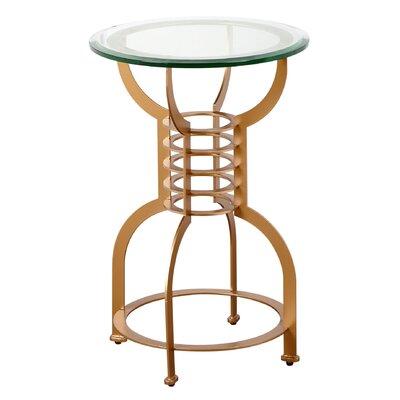 Mercer41 Letchworth Coffee Table