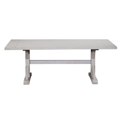 Darby Home Co Eldon Holden Dining Table Base