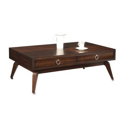Bassett Mirror Omni Coffee Table