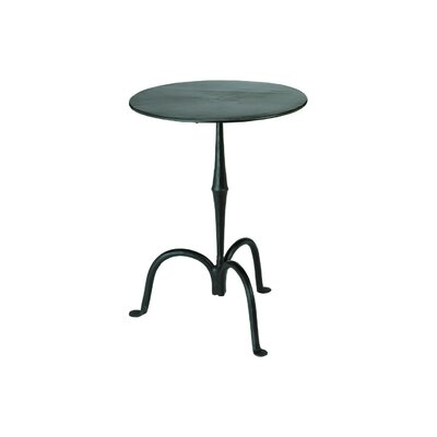 Jamie Young Company Ferrus End Table