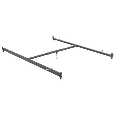 Fashion Bed Group Hook On Bed Rails