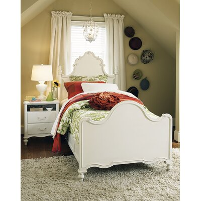 SmartStuff Furniture Bellamy Panel Customizable..