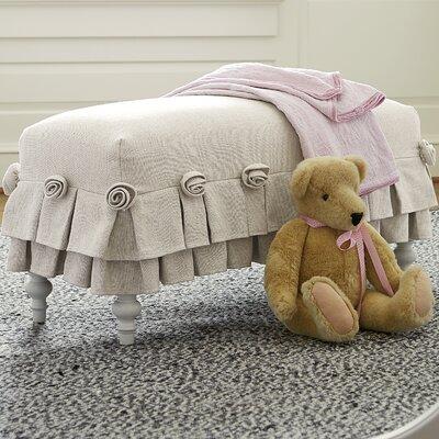 SmartStuff Furniture Genevieve Upholstere..