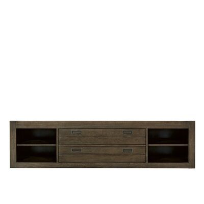 SmartStuff Furniture Varsity Storage and Side Rail Panel